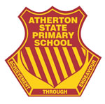 Atherton State Primary School - Education Melbourne