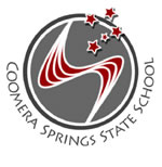 Coomera Springs State School - Education Melbourne