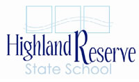 Highland Reserve State School - Education Melbourne