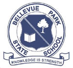 Bellevue Park State School - Education Melbourne
