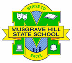 Musgrave Hill State School - Education Melbourne