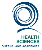 Queensland Academy for Health Sciences - Education Melbourne