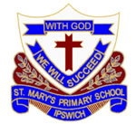 St Mary's Primary School Ipswich - Education Melbourne