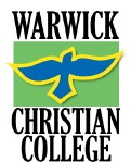 Warwick Christian College - Education Melbourne