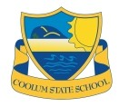 Coolum State School - Education Melbourne