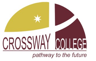 Crossway College - Education Melbourne