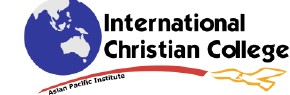International Christian College - Education Melbourne
