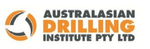 Australasian Drilling Institute Pty Ltd - Education Melbourne