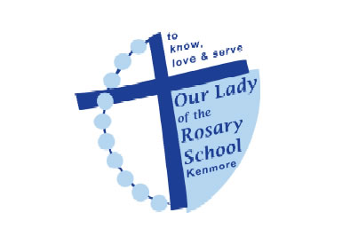 Our Lady of The Rosary School Kenmore - Education Melbourne
