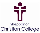 Shepparton Christian College - Education Melbourne