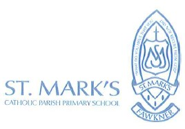 St Marks Primary School Fawkner - Education Melbourne