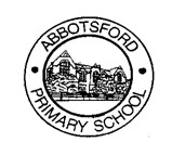 Abbotsford Primary School - Education Melbourne