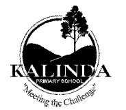 Kalinda Primary School - Education Melbourne