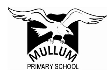 Mullum Primary School - Education Melbourne