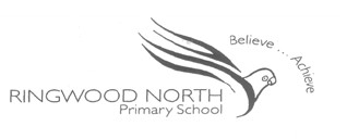 Ringwood North Primary School - Education Melbourne