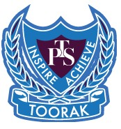 Toorak Primary School - Education Melbourne