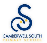 Camberwell South Primary School - Education Melbourne