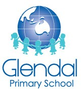 Glendal Primary School - Education Melbourne