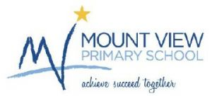 Mount View Primary School - Education Melbourne