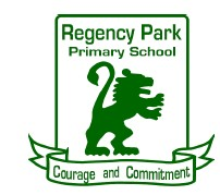 Regency Park Primary School - Education Melbourne