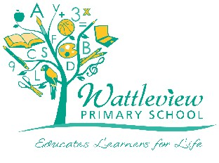 Wattle View Primary School - Education Melbourne