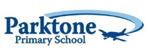 Parktone Primary School - Education Melbourne