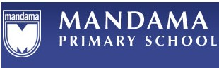 Mandama Primary School - Education Melbourne