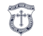 St Ignatius Catholic School Toowong - Education Melbourne